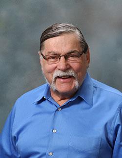 Dr. Vito Rancanelli